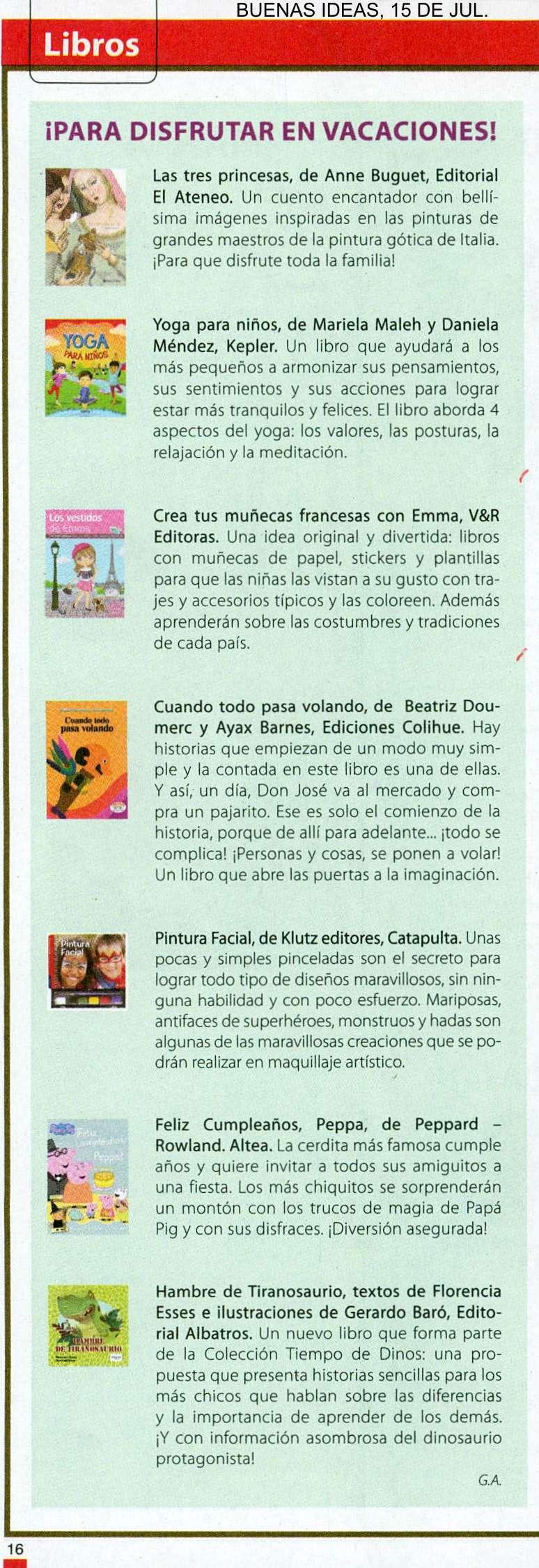 Bonito Plantilla De Biografía Del Autor Colección - Colección De ...
