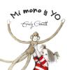 Mi mono y yo