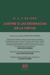 Justine o las desgracias de la virtud