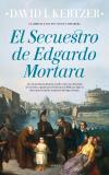 El secuestro de Edgardo Mortara