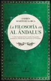 La filosofía en Al Ándalus