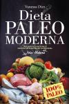La dieta Paleo moderna