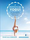 El propósito del yogui