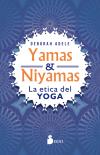 Yamas y Niyamas