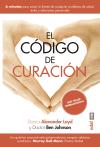 El código de Curación