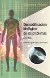 Descodificación biológica de los problemas óseos