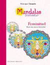 Mandalas bienestar: Feminitud