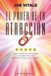 El poder de la atracción (N.E.)