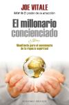 El millonario concienciado