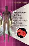 Descodificación biológica: hematología, inmunología, urología y andrología