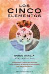 Los cinco elementos.