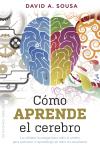 Cómo aprende el cerebro