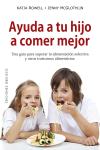 Ayuda a tu hijo a comer mejor