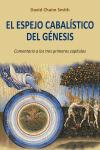 El espejo cabalístico del génesis