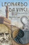 Leonardo da Vinci. Profecías