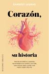 Corazón, su historia