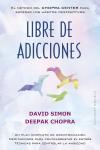 Libre de adicciones