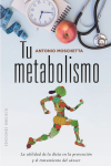 Tu metabolismo