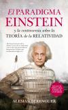 El paradigma Einstein