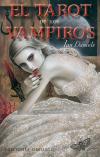 El tarot de los vampiros + cartas