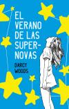 El verano de las supernovas