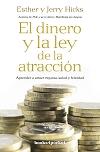 El dinero y la ley de la atracción