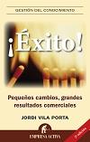 index cfm contenido 01 catalogo altaa 2305 codigol 039000224 exito