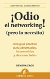 titulo original networking for people who hate networking fecha ...